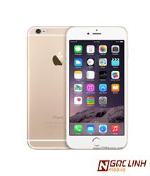 iPhone 6 16GB Gold  - iPhone 6 16GB Gold