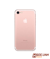 iPhone-7-Gold-rose
