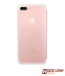 iPhone-7-Plus-gold-rose