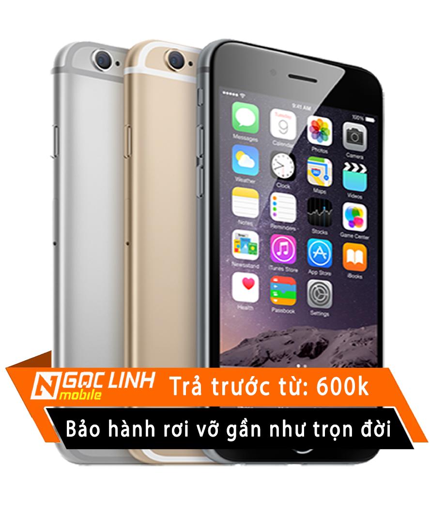 iphone 6 plus 16gb, iphone 6 plus 64gb