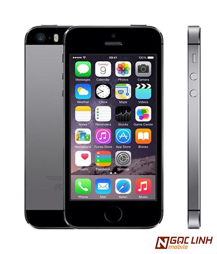 iphone-5s-gray