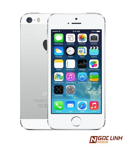 iphone-5s-trang