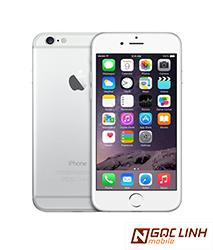 iPhone 6Plus 16GB White