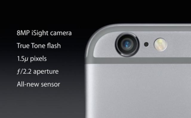 iPhone 6 plus 16gb - iPhone 6 plus 16GB