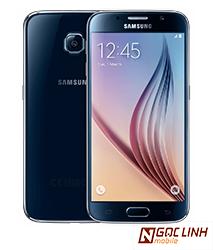 Samsung galaxy S6 Samsung galaxy S6 - Samsung galaxy S6