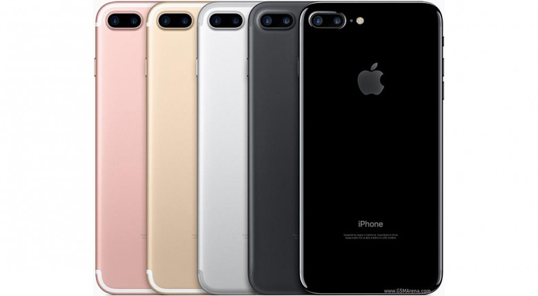 apple-iphone-7-plus-4 iphone 7 plus khan hàng - iphone 7 plus khan hàng tại mỹ