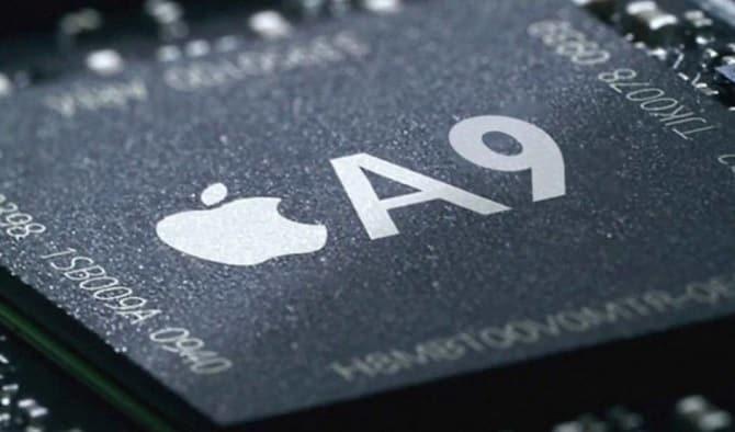 iPhone 6s 64GB iPhone 6s 64GB - iPhone 6s 64GB