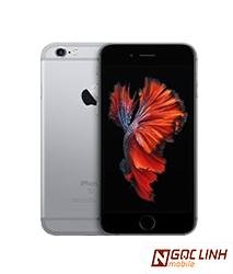 iPhone 6s iPhone 6s - iPhone 6s là smartphone bán chạy nhất 2016