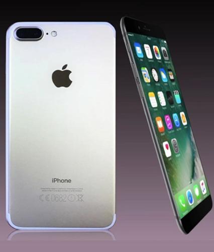 sạc không dây, iphone 8