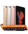 iphone 6s 16gb, iphone 6s 64gb, iphone 6s 32gb