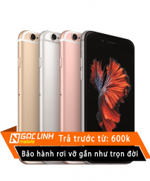 iphone 6s 16gb, iphone 6s 64gb, iphone 6s 32gb