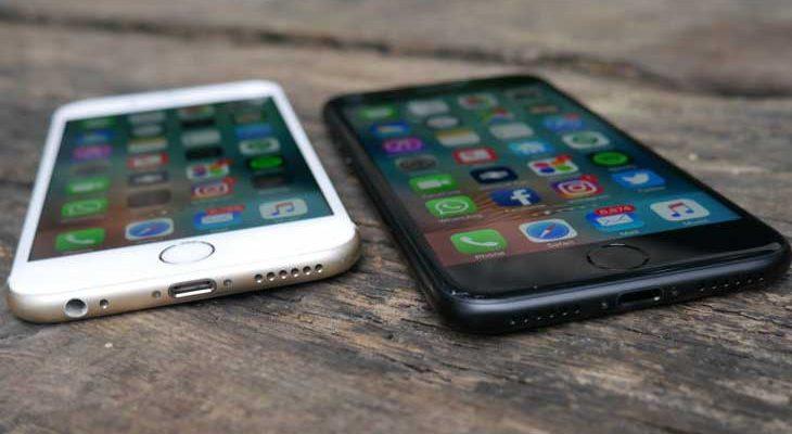 mua-iphone7-hay-iphone6s