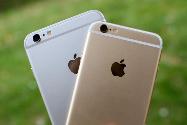Giá iPhone 6 - Giá iPhone 6 sắp thay đổi, Ngọc Linh Mobile đón đầu xu hướng giảm giá