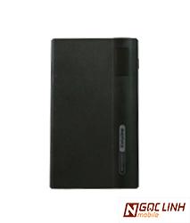 sac-remax-10400