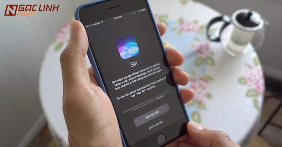 Đã có thể cập nhật ngay iOS 10.3.2 mới nhất cho iPhone quốc tế  iPhone quốc tế - Đã có thể cập nhật ngay iOS 10.3.2 mới nhất cho iPhone quốc tế