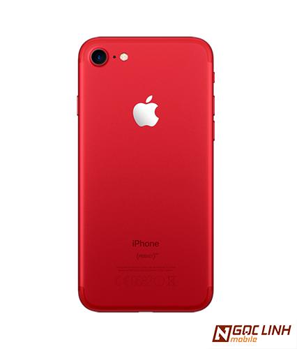 iphone 8 256g 99% - iPhone 8 256G 99% bảo hành rơi vỡ tại Ngọc linh Mobile