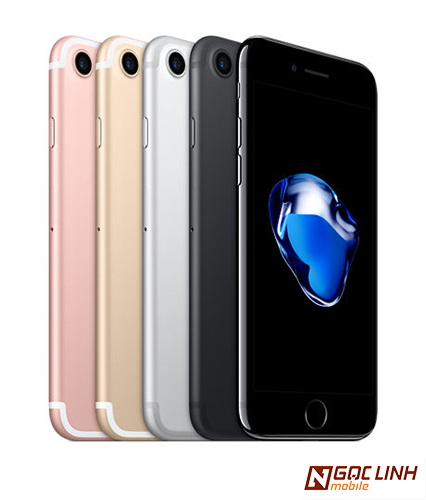 iphone 7 128gb  - iPhone 7 128GB