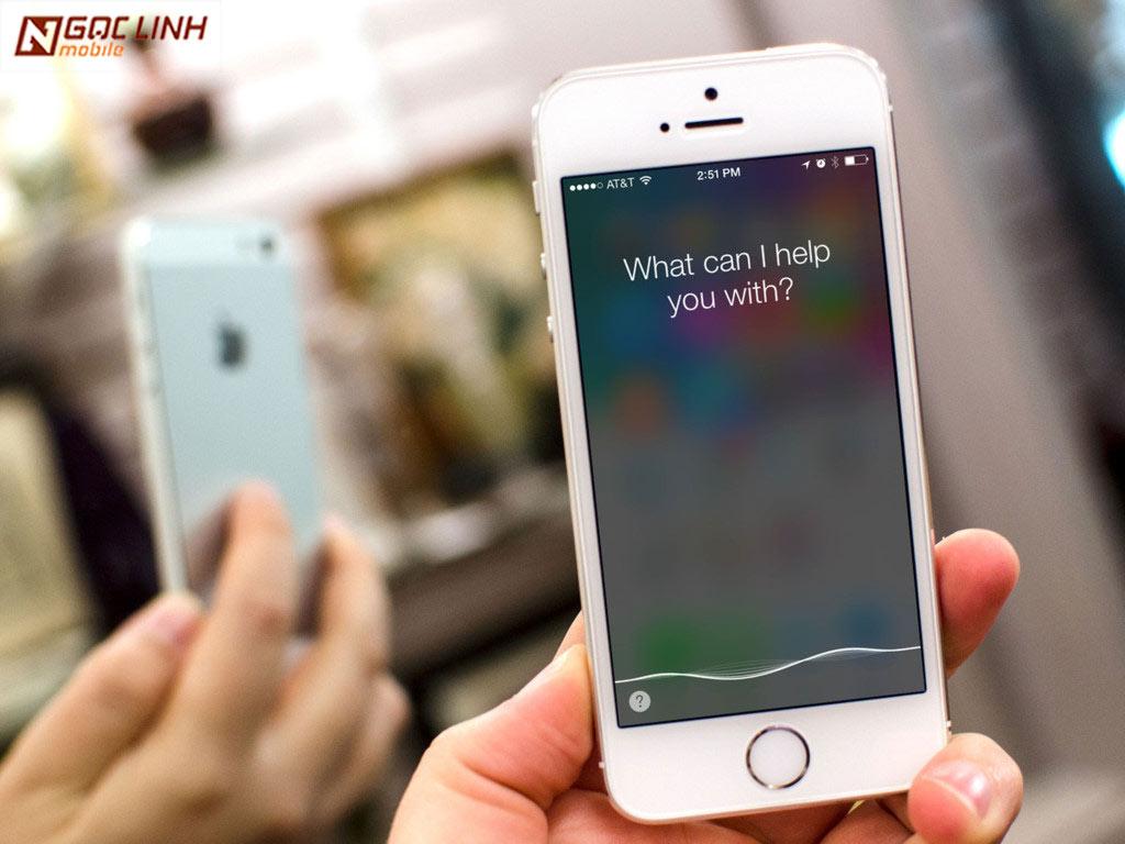 Những điều khiến iPhone thay đổi cả thế giới