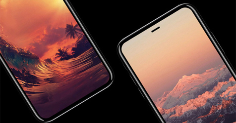 Apple sẽ bán được 40 triệu chiếc iPhone trong 3 tháng tới