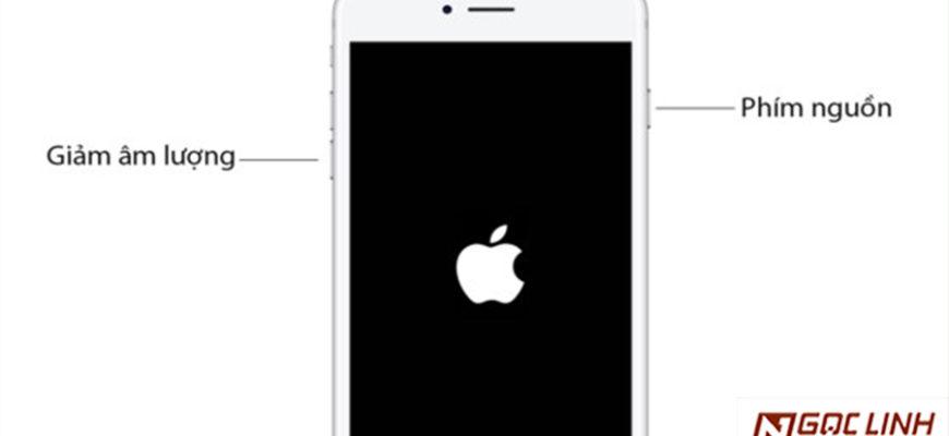 Tăng tốc iPhone bằng 6 tuyệt chiêu nhanh nhất