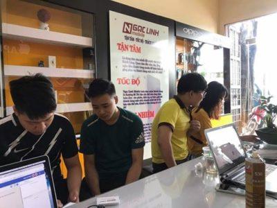 iphone tại học viện nông nghiệp iphone tại học viện nông nghiệp - Ngoc Linh Mobile thương hiệu iphone tại Học Viện Nông Nghiệp