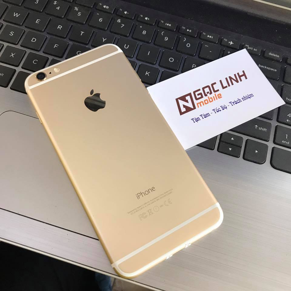 iphone hàng lướt iphone hàng lướt - Mua iphone hàng lướt, kinh nghiệm tiêu dùng