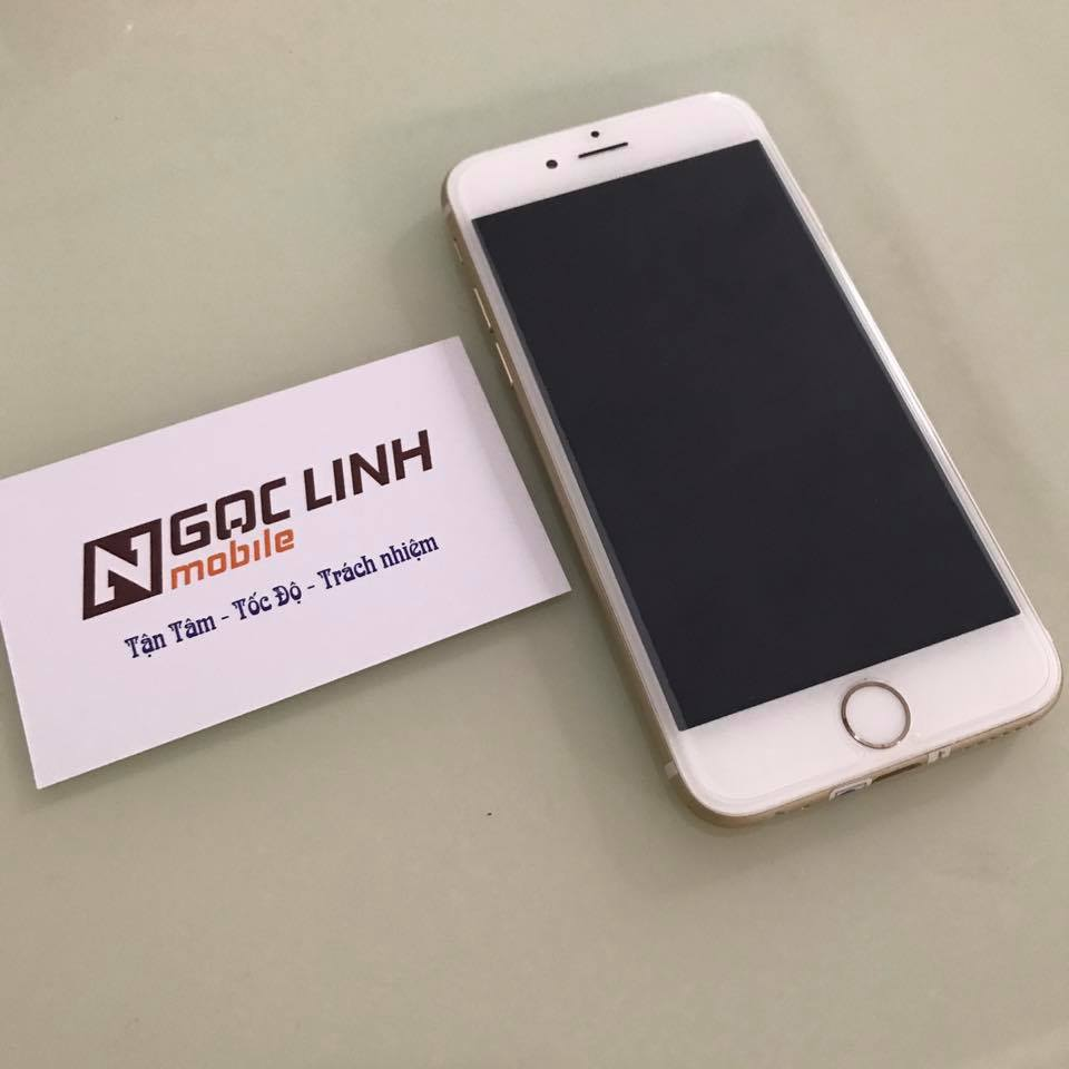 khuyến mãi mua iphone khuyến mãi mua iphone - chương trình khuyến mãi mua iphone cho sinh viên Nông Nghiệp