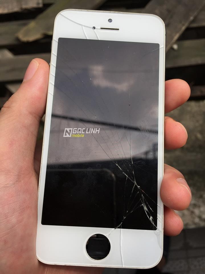 Bảo hành rơi vỡ bảo hành rơi vỡ - Bảo hành rơi vỡ cả lỗi người dùng | Ngoclinhmobile.vn