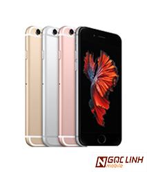 iphone 6s - Những nhược điểm nhỏ trên iphone 6s có nên chọn mua điện thoại khác