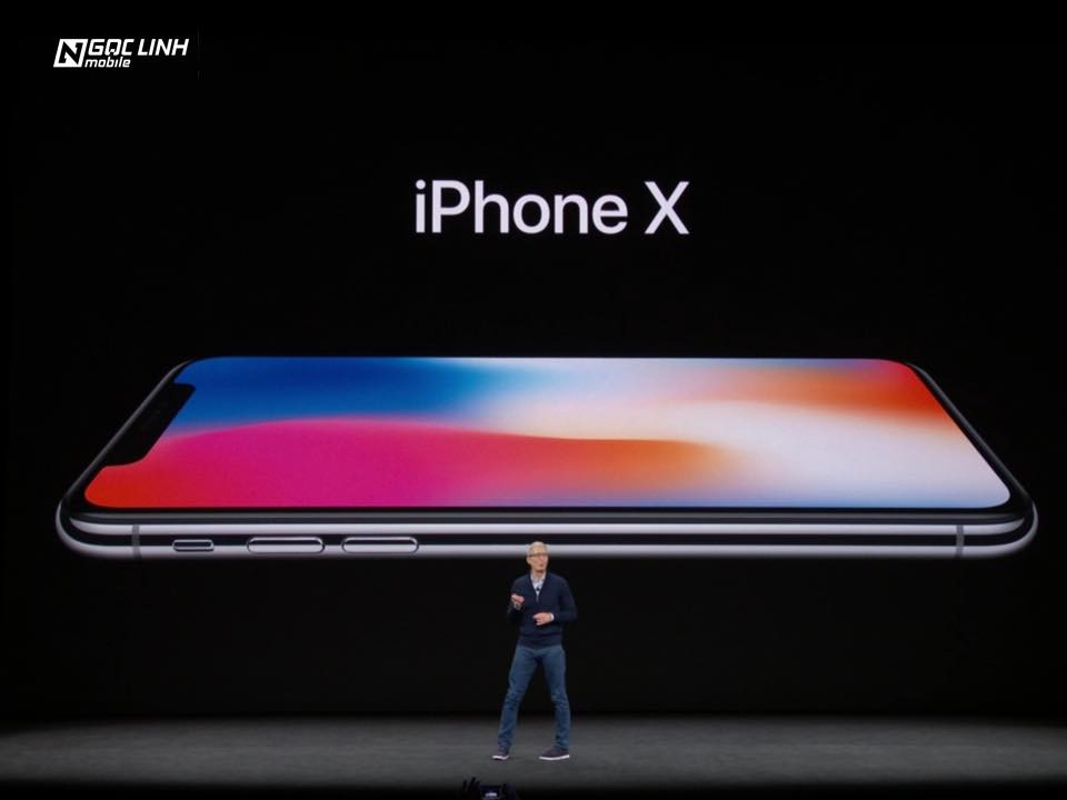 iphone x iphone x 256gb - iPhone X 256GB New 100%