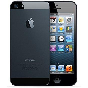 iphone 5 iphone - Xem lại hành trình công nghệ 10 năm của iphone