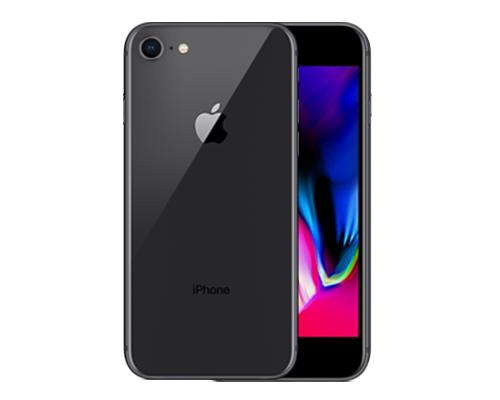 - iPhone 8 64GB bản quốc tế mới 100%