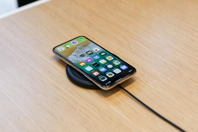 iPhone X iphone x - Chi phí để sản xuất ra một chiếc iPhone X