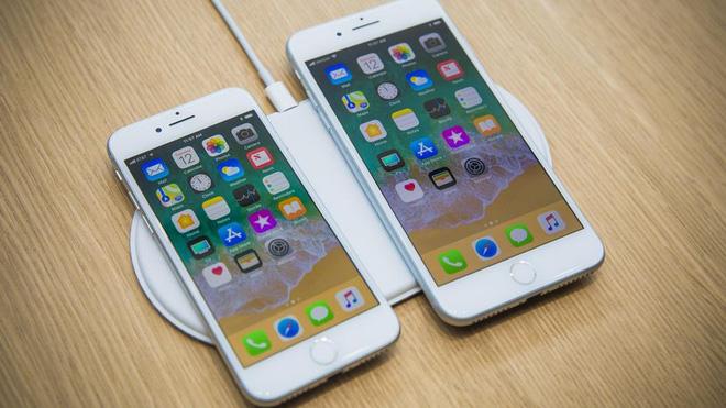 iPhone X  iPhone X - Muốn sở hữu iPhone X có thể phải đợi tháng 3 năm sau