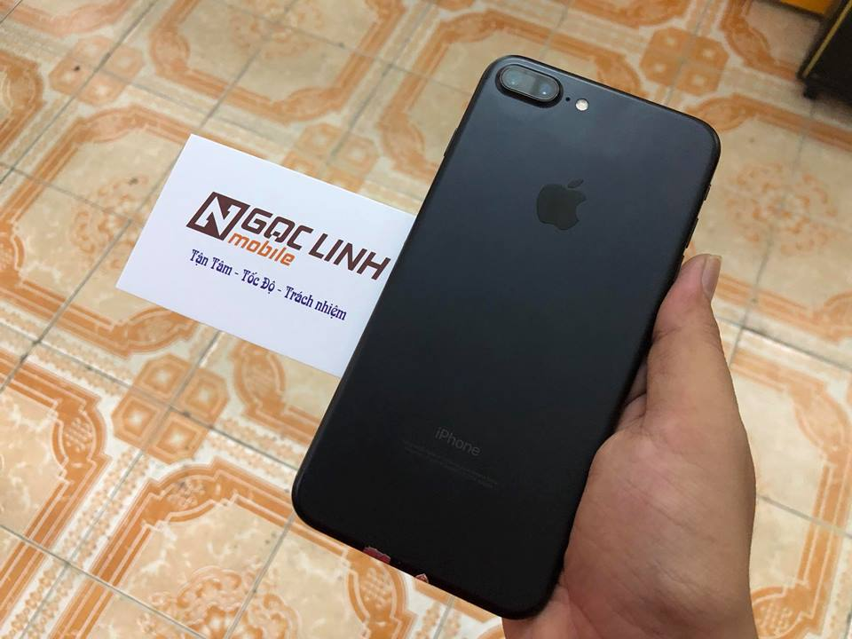 iPhone 11 iphone 11 - Có nên mua iPhone tại thời điểm iPhone 11 ra mắt