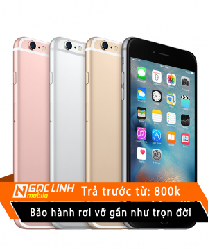 iphone 6s plus 16gb, iphone 6s plus 32gb, iphone 6s plus 64gb,iPhone 6s plus 32gb