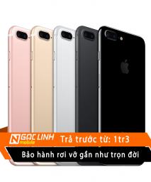 iphone 7 plus 32gb, iphone 7 plus 128gb, iphone 7 plus 32gb tbh, iphone 7 plus 128gb tbh