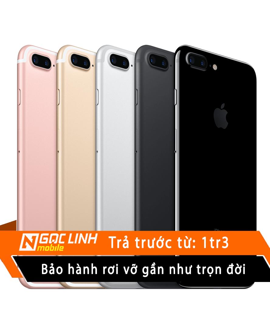 iphone 7 plus 32gb, iphone 7 plus 128gb, iphone 7 plus 32gb tbh, iphone 7 plus 128gb tbh camera iphone 7 plus - Camera iphone 7 plus – công cụ nhiếp ảnh chuyên nghiệp.