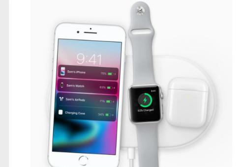 iphone - Nâng cấp iPhone thế nào hợp lý nhất?