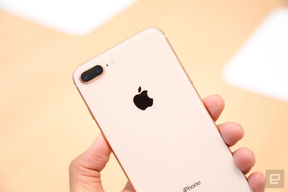 iPhone mắc lỗi bảo mật iPhone mắc lỗi bảo mật - Tất cả iPad, Mac iPhone mắc lỗi bảo mật được Apple xác nhận
