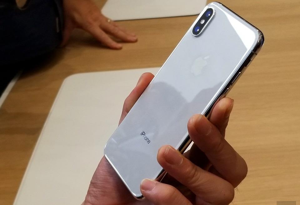 iphone - Nên mua iPhone nào cho phù hợp với bạn?
