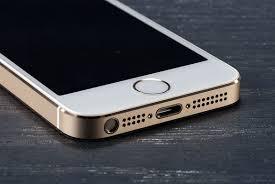 iphone 5s - 3 lý do iPhone 5s vẫn hot dù 3 năm đã trôi qua?