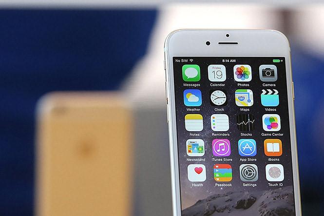 iOS 11.0.2 ios 11.0.2 - Apple phát hành cập nhật mới nhất iOS 11.0.2