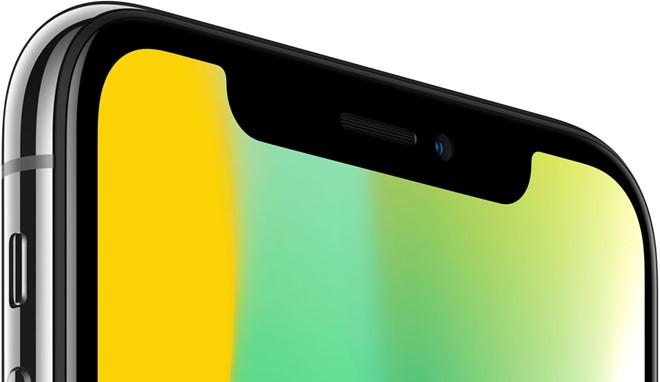 iphone x - Đánh giá chi tiết về iPhone X: Siêu phẩm chuẩn bị lên kệ