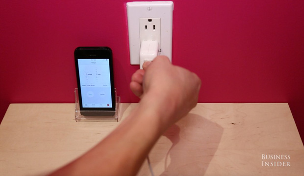 iPhone  iPhone - Thủ thuật sạc pin thần tốc cho iPhone mà ai cũng nên biết