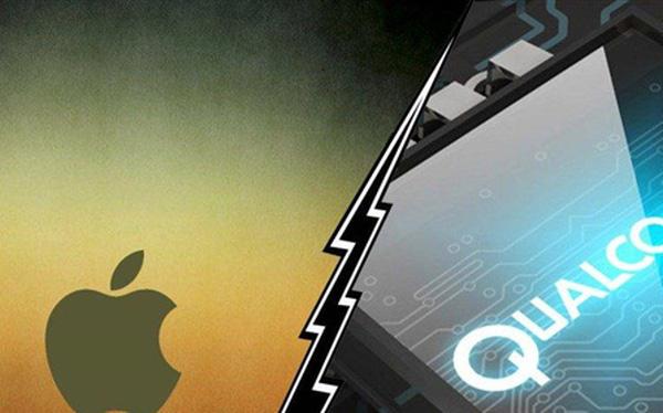 cấm bán iPhone  cấm bán iPhone - Apple có thể bị cấm bán iPhone tại Trung Quốc