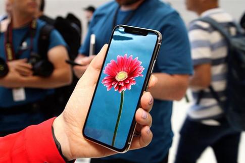 iphone x iphone x - Những lý do người dùng iPhone cũ nói không với iPhone X