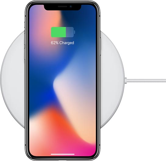 Pin iphone X Pin iphone X - Pin iphone X dùng liệu có lâu ?