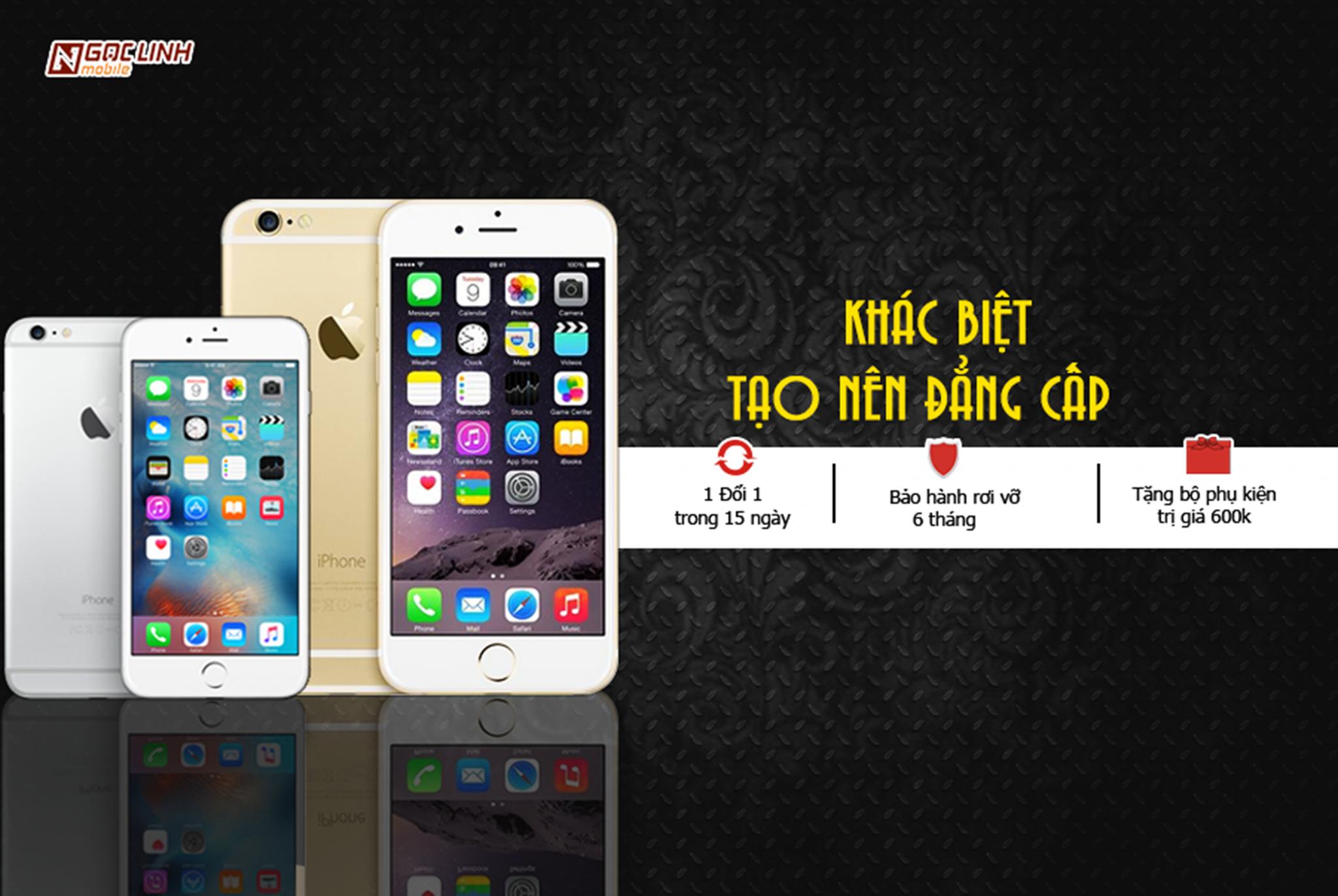bảo hành rơi vỡ  bảo hành rơi vỡ - Bảo Hành Rơi Vỡ Dành Cho Iphone Tại Ngọc Linh Mobile