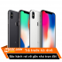 iphone x 64gb, iphone x 256gb, iPhone X 64GB cũ 99%, iPhone X 64gb TBH, iPhone X 256gb TBH, iphone X 256g cũ 99%
